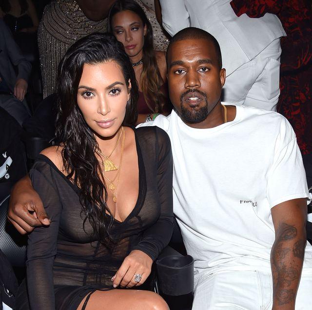 Kim kardashian के लिए इमेज नतीजे