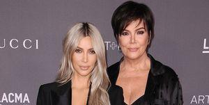 kim-kardashian-mortician-kris-jenner