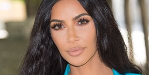 kim-kardashian-foto-lijkt-op-beyoncé