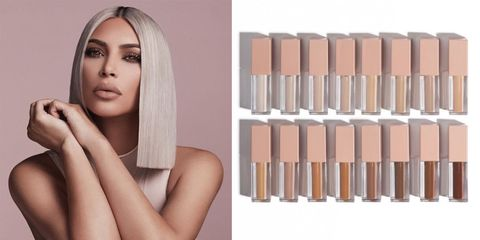 Hair, Face, Skin, Eyebrow, Beauty, Product, Nose, Cheek, Lip, Blond,