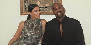 kim-kardashian-bevestigt-vierde-kind-op-komst