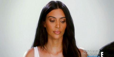 kim-kardashian-bikini-photos-kuwtk