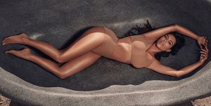 Kim Kardashian - Body Collection
