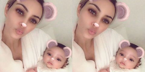 Face, Child, Skin, People, Eyebrow, Cheek, Nose, Head, Baby, Selfie,