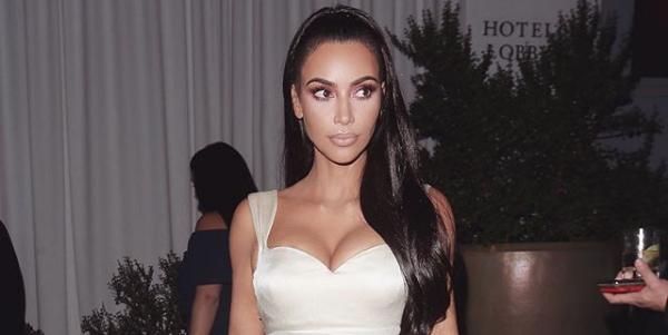 kim-kardashian-diamanten-grill