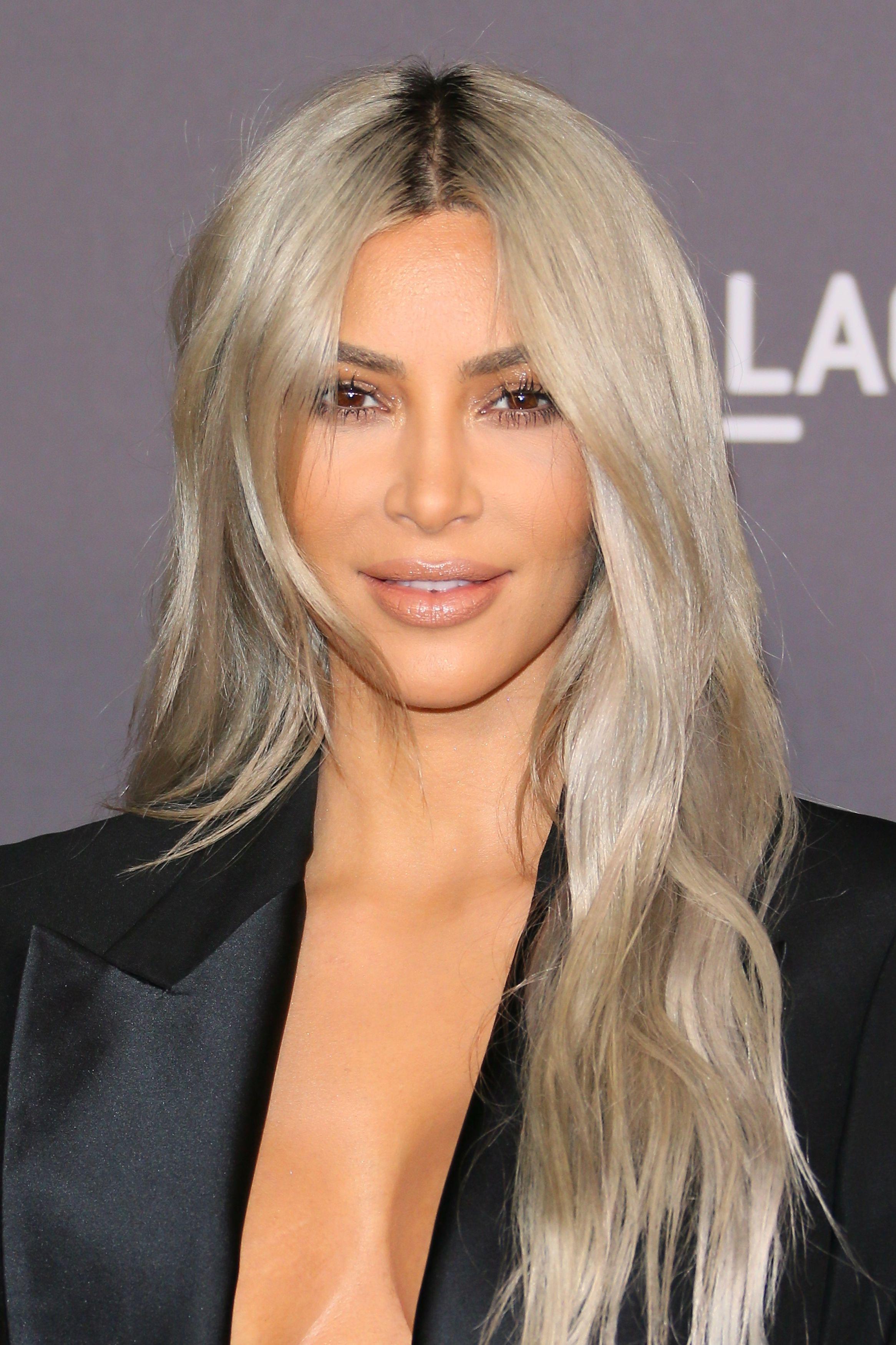 kim kardashian film gala