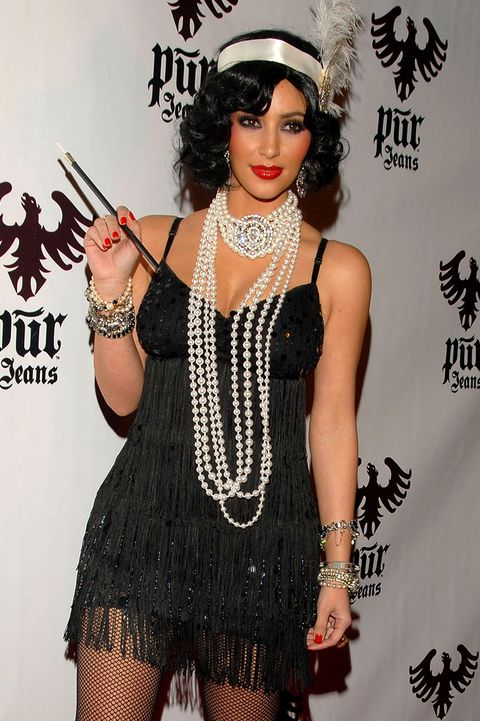 kim kardashian 2008 image