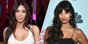 kim-kardashian-jameela-jamil