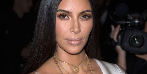keeping up with the kardashians season 14 episode 8 recap