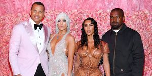 kim-kardashian-jennifer-lopez-film
