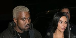 Kim Kardashian, Kanye West, twitter, storm, rant, bizar, Trump, MAGA, pet