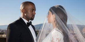 kim-kardashian-kanye-west-opnieuw-getrouwd