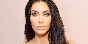 kim kardashian west kkw beauty launch event