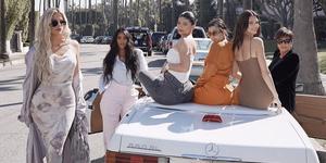 kim-kardashian-verjaardag-ouderlijk-huis