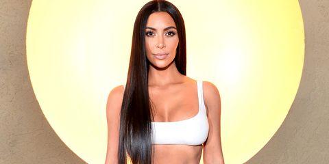 Hair, Face, Skin, Long hair, Hairstyle, Beauty, Clothing, Eyebrow, Brown hair, Black hair,