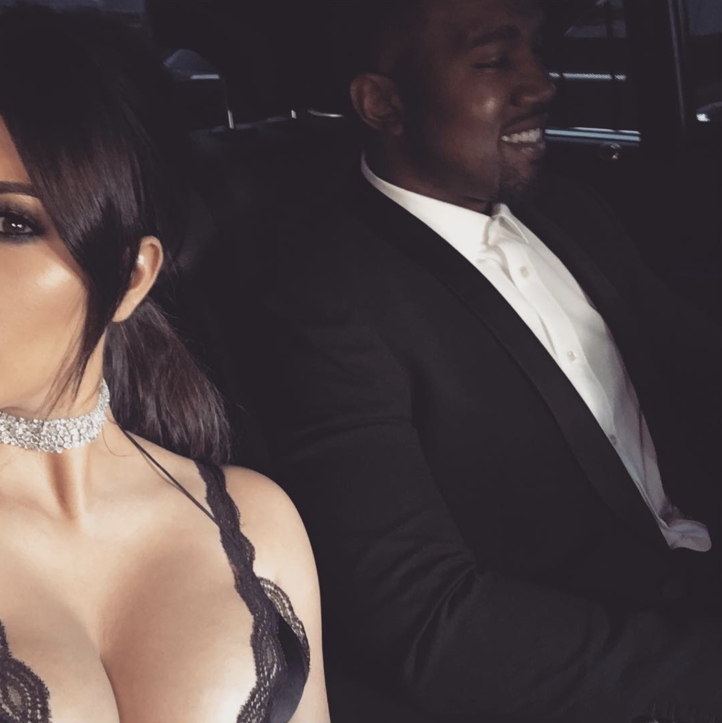 & 30 Most Extravagant Push Presents Celebrities Have Ever Received