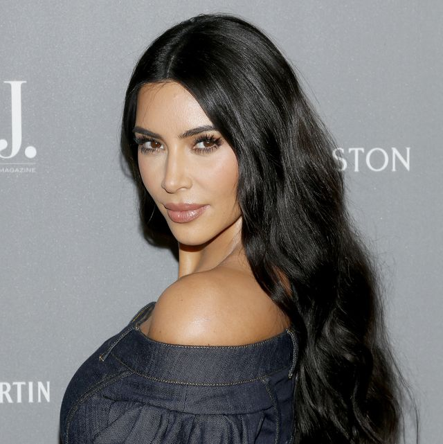 kim kardashian twitter hacked in attempt to steal bitcoin funds