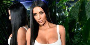 kim-kardashian-shapewear-underwear-new-line