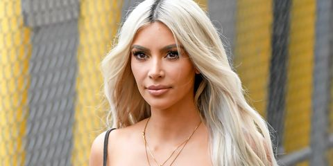 Hair, Blond, Face, Hairstyle, Eyebrow, Beauty, Chin, Lip, Layered hair, Long hair,