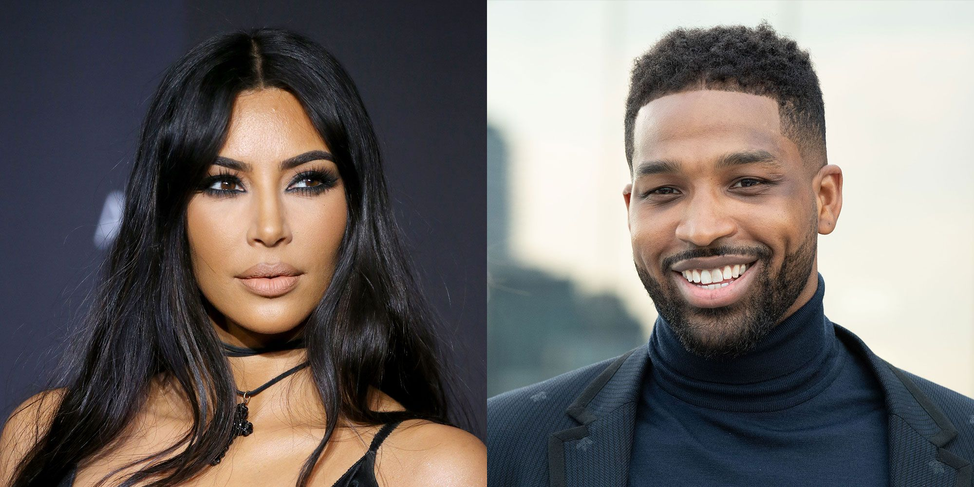 Watch Kim Kardashian thinks Tristan Thompson is only sorry for cheating on Khloe because he looks stupid video