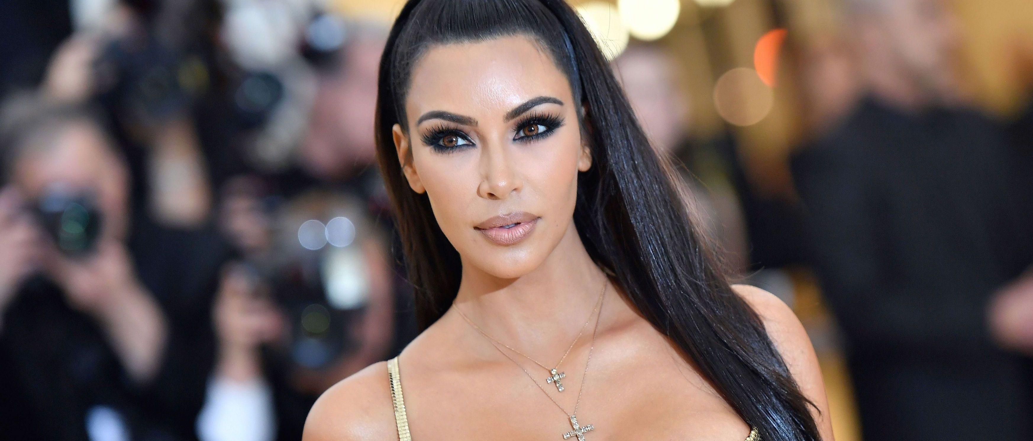 Kim Kardashian modella nuda giapponese madre figlia lesbica porno