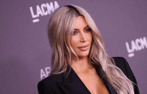 Kim Kardashian 10-Day Detox Weight Loss Cleanse