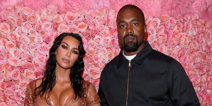 Psalm West's Birth Chart Suggests He'll Be Just Like Kanye When He Grows Up