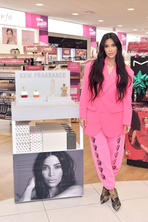 KKW Beauty At ULTA Beauty