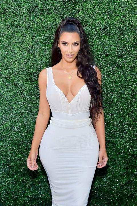 Pictures of Chicago West's Bday Party - Kim Kardashian Threw