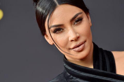kim kardashian treatment for psoriasis