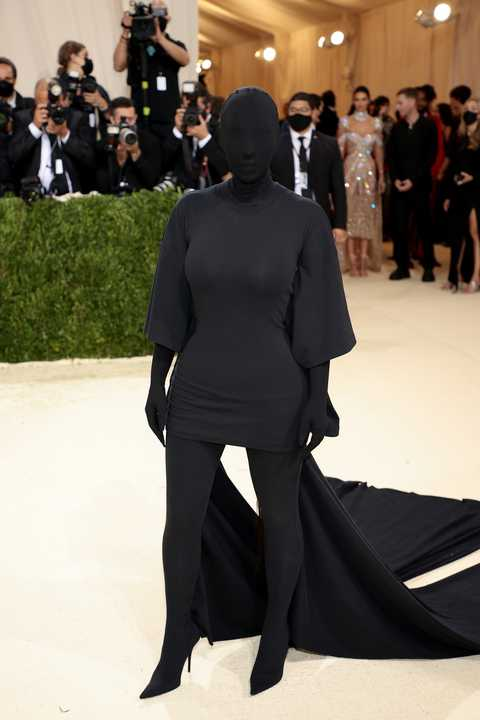 kim-kardashian-west-attends-the-2021-met-gala-celebrating-news-photo-1631587383.jpg?crop=1xw:1xh;center,top&resize=480:*&output-quality=50