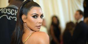 kim-kardashian-Psalm