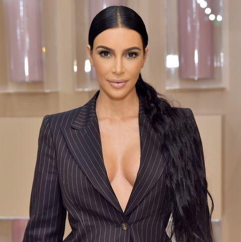 f9b95bf4a06e3 How Kim Kardashian Is Becoming a Lawyer Despite Not Finishing ...