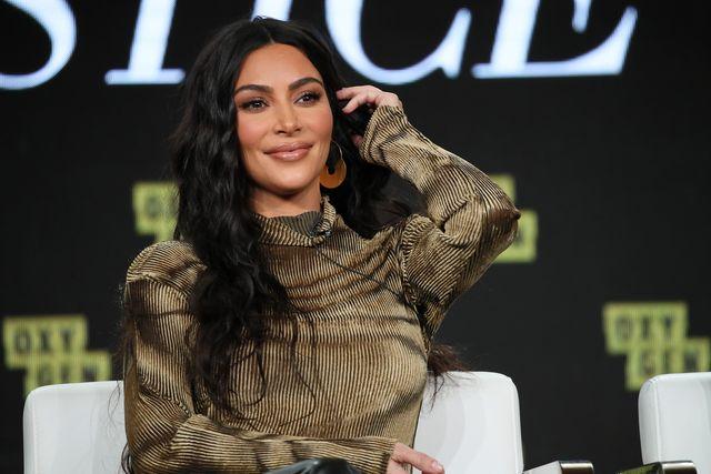 kim kardashian aclara si está saliendo con maluma o con van jones