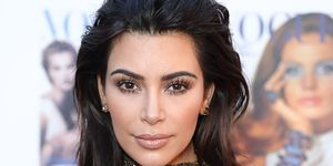 kim-kardashian-make-up-artist-truc-nepwimpers