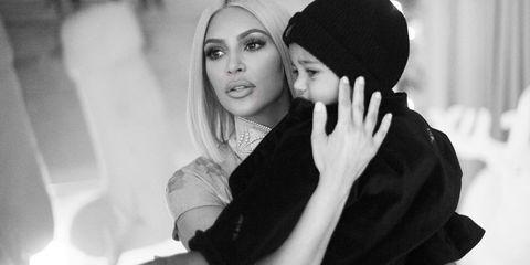 White, Black, Photograph, Black-and-white, Monochrome photography, Beauty, Eyebrow, Lip, Monochrome, Fashion,
