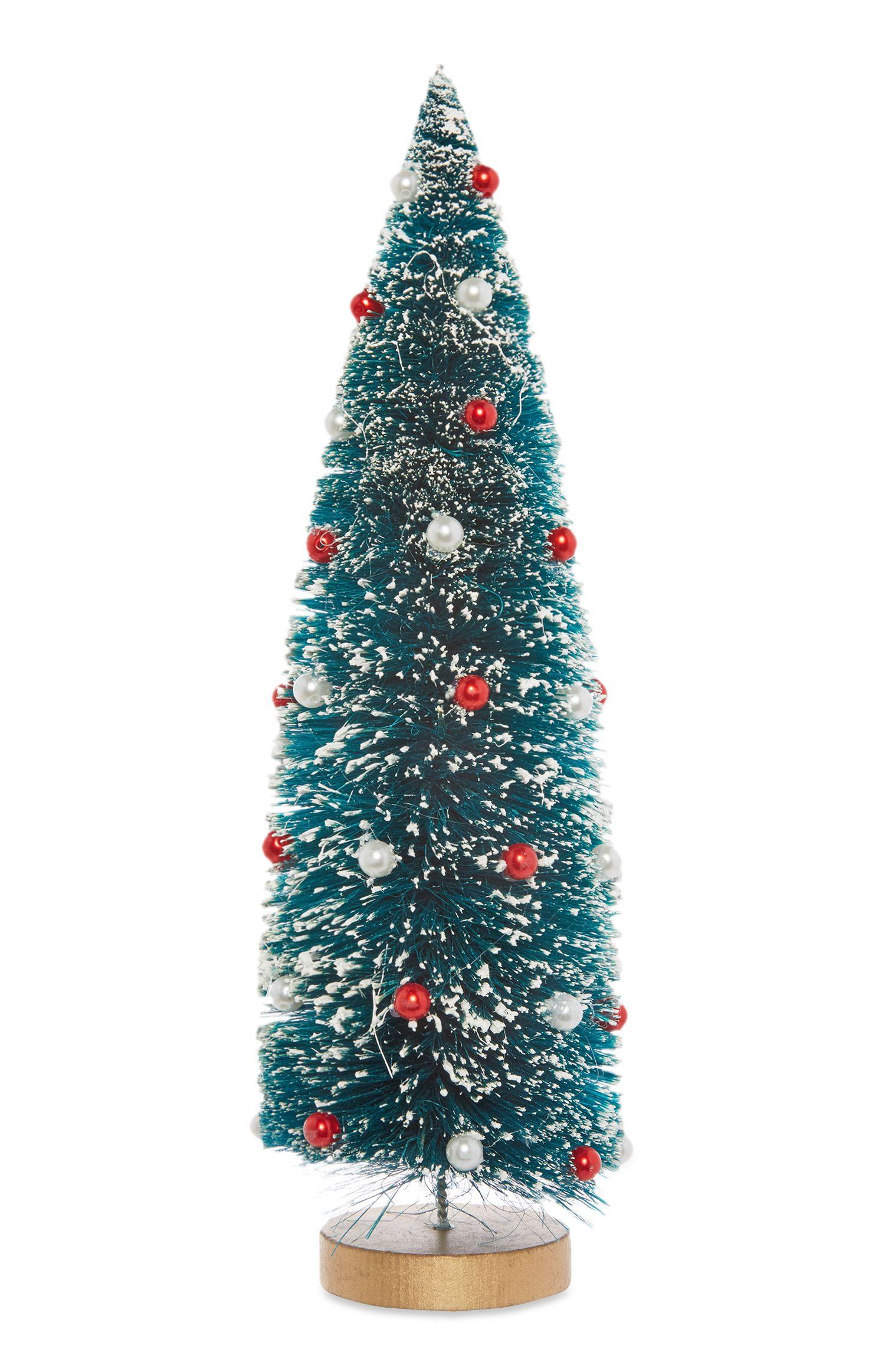 Disney Christmas Tree Topper Uk.Primark S Full Christmas Decoration Range Is Here And We