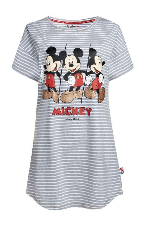 a6a06989ac Primark lanza la colección de pijamas de Mickey Mouse