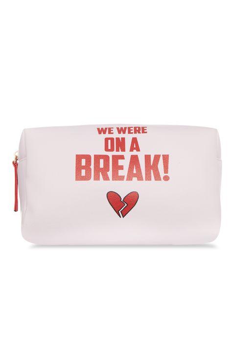 Coin purse, Wallet, Bag, Fashion accessory, Font,