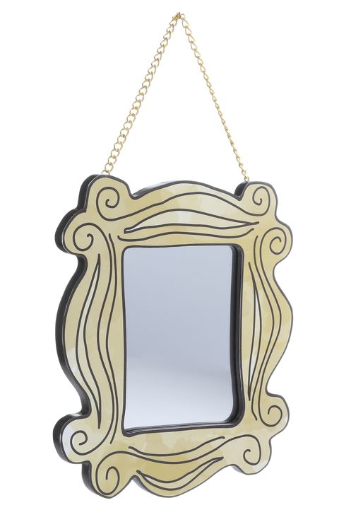 Picture frame, Rectangle, Mirror, Material property, Label, Ornament,