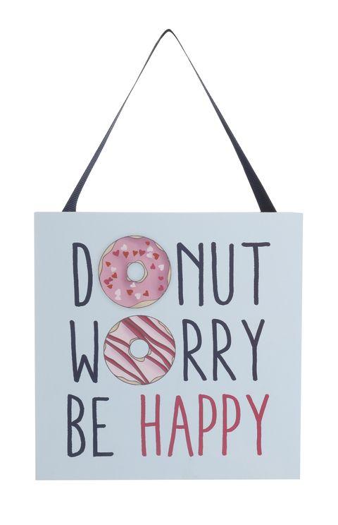 Pink, Bag, Handbag, Tote bag, Text, Font, Fashion accessory, Luggage and bags,