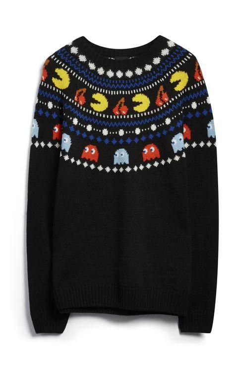 Primark vende ya sus jerseys de Navidad y este año vas a caer seguro ... 157f7276eec1