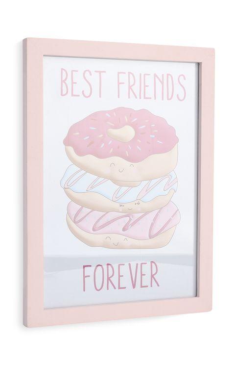 Pink, Macaroon, Font, Buttercream, Doughnut, Food, Peach, Bake sale, Baked goods, Cream,