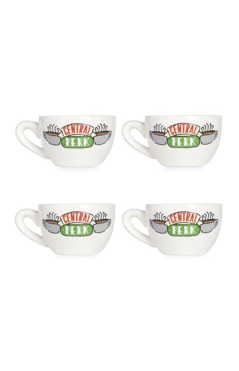 Tableware, Cup, Serveware, Teacup, Drinkware, Product, Porcelain, Dishware, Cup, Saucer,