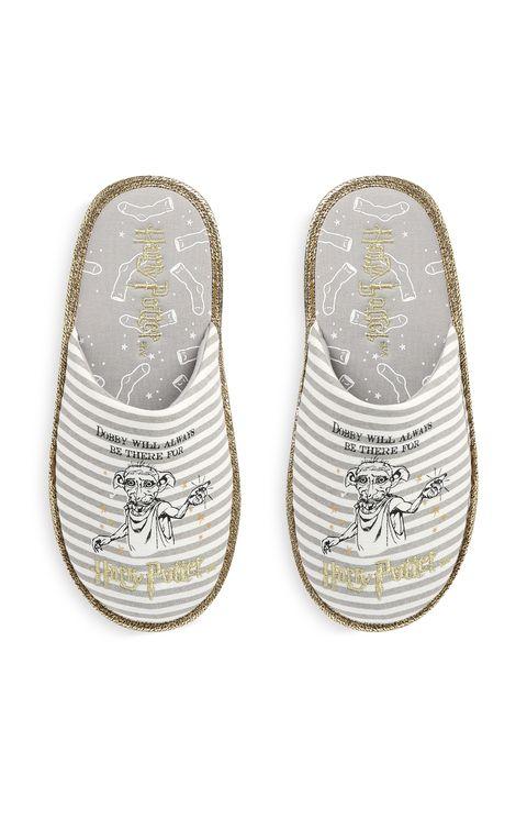 Footwear, Product, Beige, Shoe,
