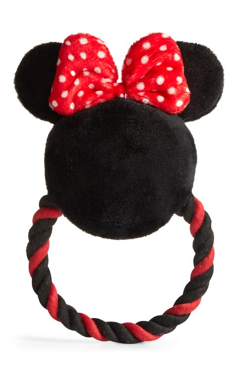 primark-disney-outfits-for-dogs