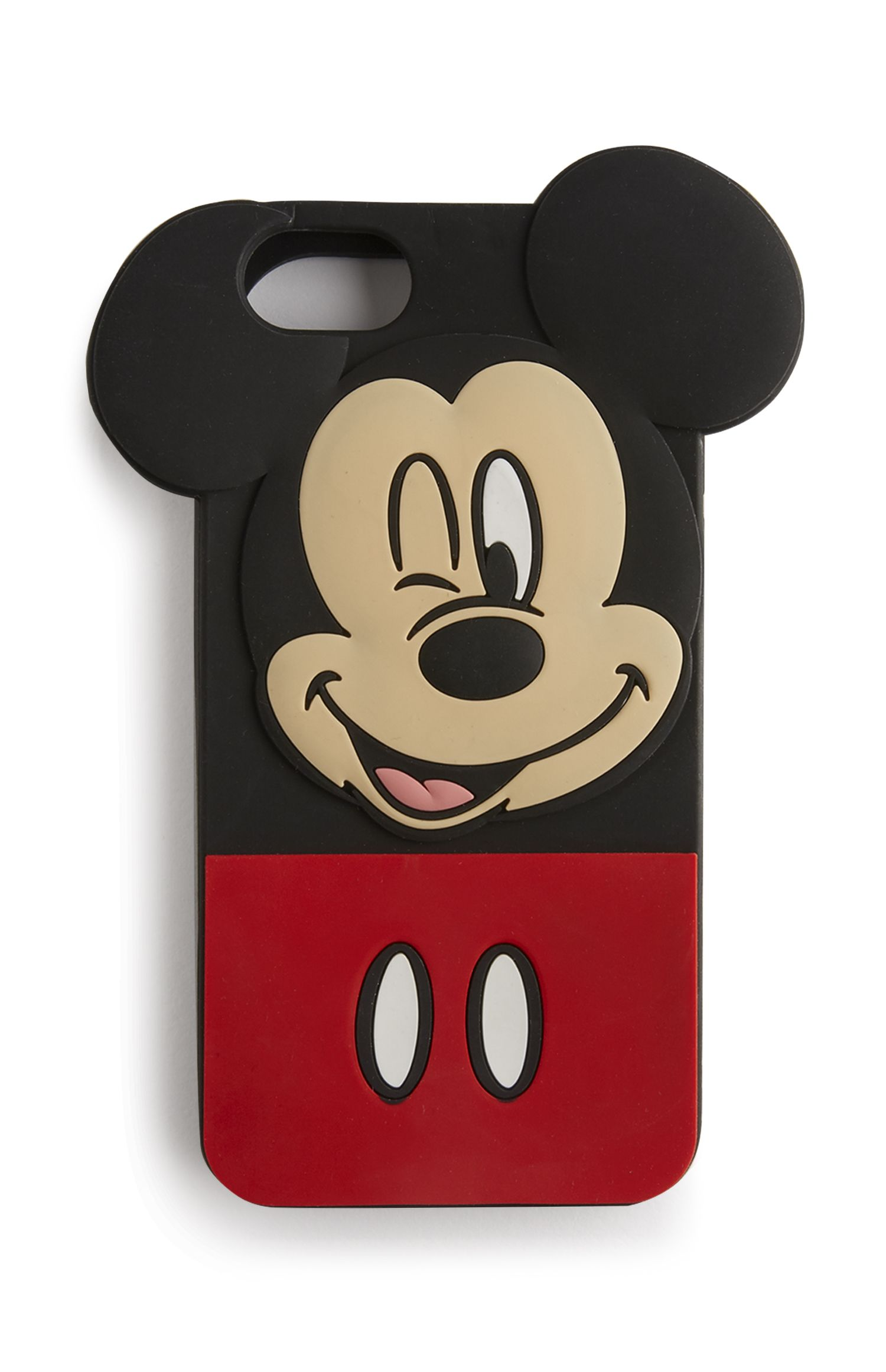 Fundas Disney Mickey Minnie Donald Stitch en Chandal.PARA TODOS
