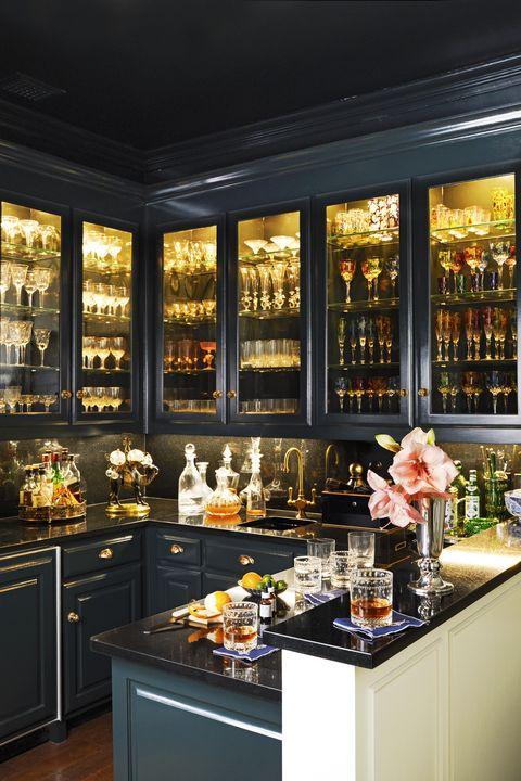 kimberly whitman dallas bar