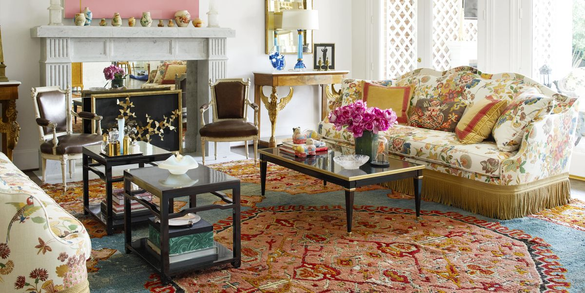 18 Best Rug Ideas Stylish Area Rugs For Every Room