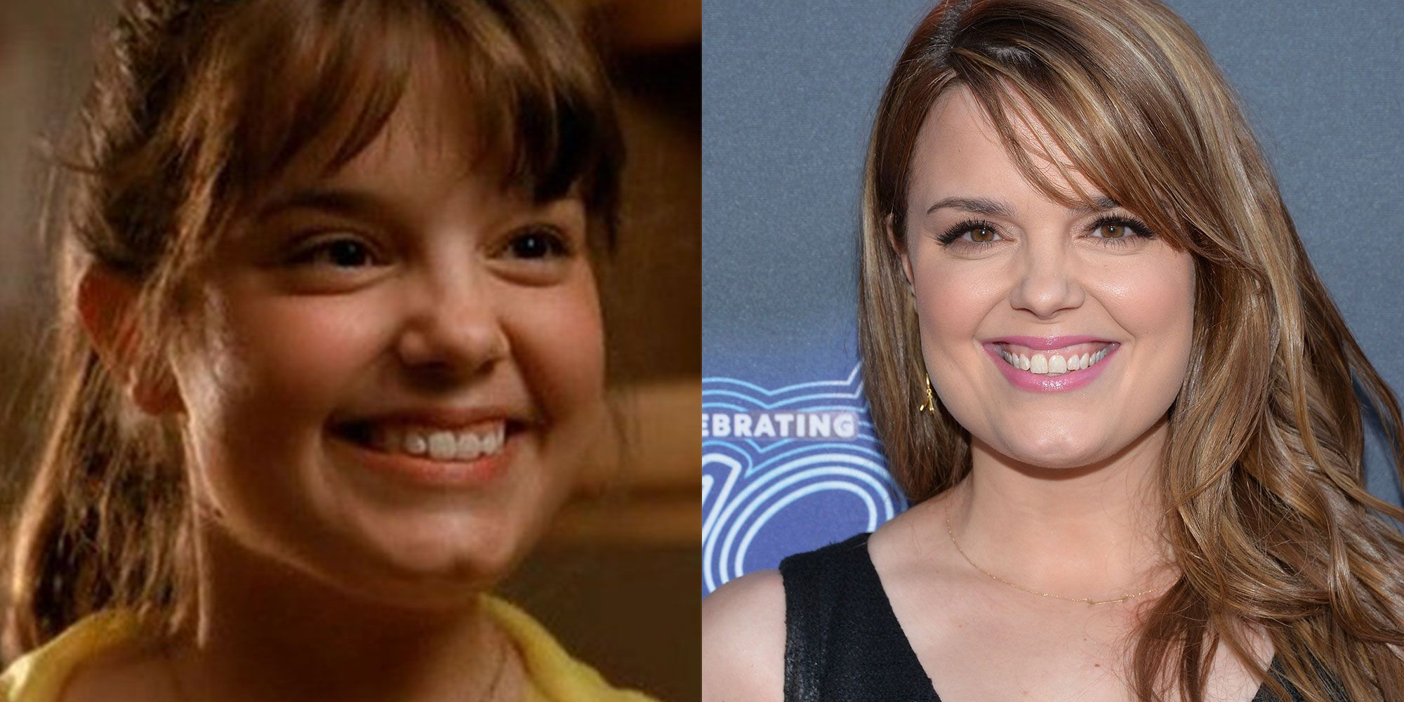 The Cast of Halloweentown Where Are They Now?